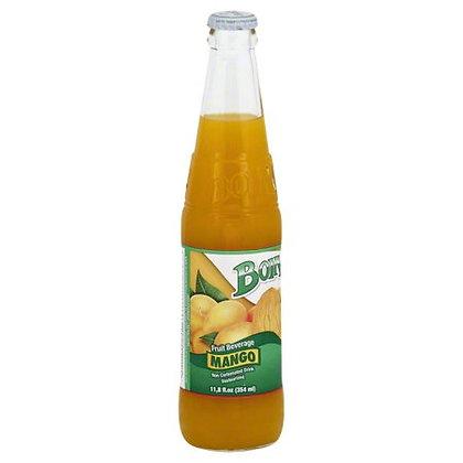 Boing Mango Juice