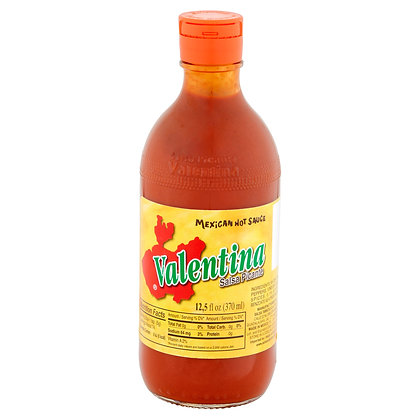 Salsa Valentina 370ml