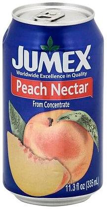 Jumex Peach Nectar Juice