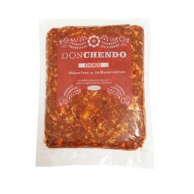 Don Chendo Chorizo 500 gr