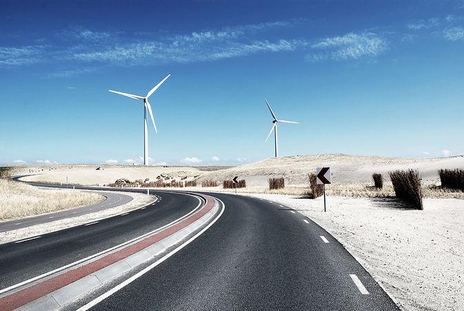 sky-road-street-windmill-wind-machine-97
