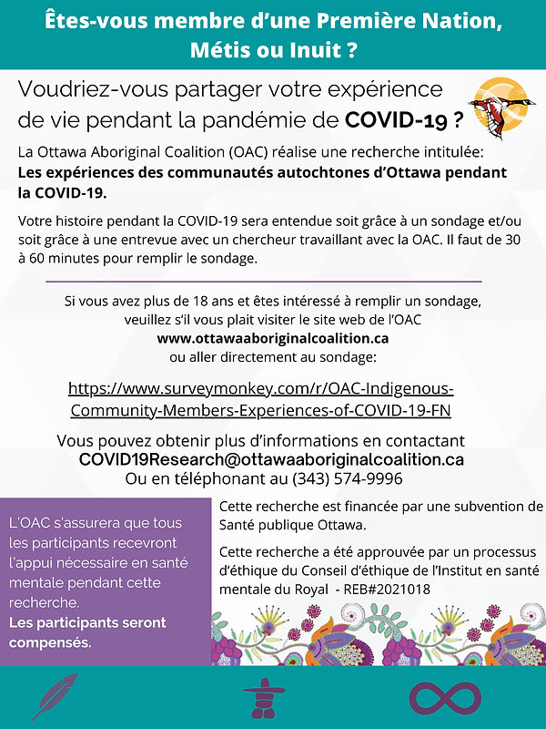 FR-OAC COVID-19 Research Poster-1.jpg