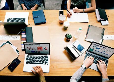analysis-banking-brainstorming-business-