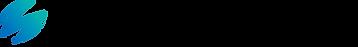 mc_cci2030ロゴ.png