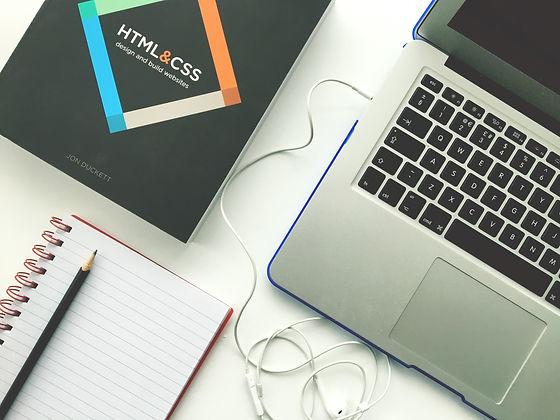 laptop-computer-writing-technology-web-i
