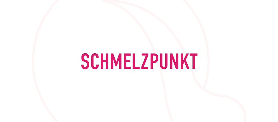 SCHMELZPUNKT HEADER WEBSITE NEON.jpg