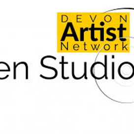 Devon Artist Network Open Studios