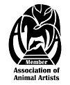 AAA_Members_Logo copy[3178].jpg
