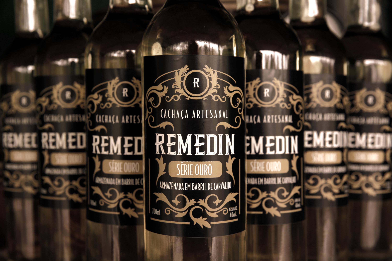 remedin%20cone_edited.png