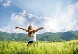I huvudet på en entreprenör - #5: Vill du tjäna pengar, rädda världen eller känna dig fri?
