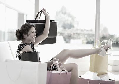 woman - buying.jpeg