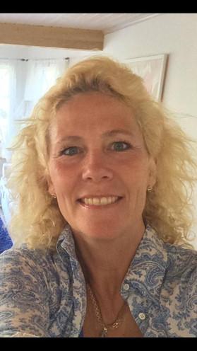 Testimonial: Catharina berättar om hur det är att jobba med Marita...