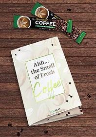 Sample Coffee KIT.jpg
