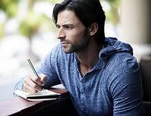 man-journaling.jpg