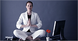 ö-mindfulness.png