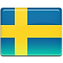 Sweden-Flag-icon.png