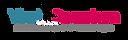vinstcoachen-logo2.png