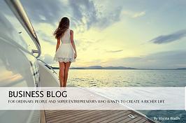 businessblog-pic.png