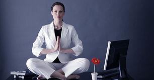 yogawomanoffice.jpg