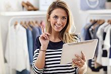 Företagsboosten - boost-sales-.jpg