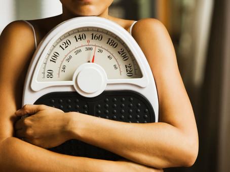 Vad har CB1- och CB2-receptorer med viktminskning att göra?