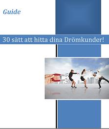 Ö-Guide30sätt_redigerad.png