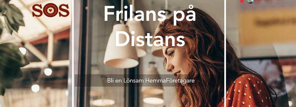 FrilanspåDistans-logga.png