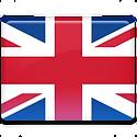 United-Kingdom-flag-icon.png