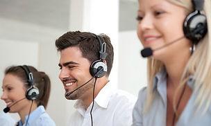 ö-customer-service-_edited.jpg