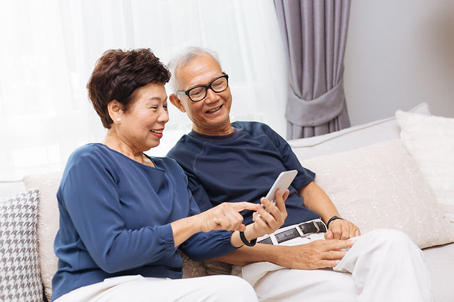 shutterstock_elderly_couple.jpg