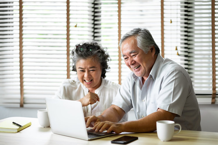 shutterstock_elderly couple.jpg