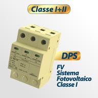 dps_classeI+II_dpsfv_1.png