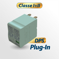 dps_classeI+II_dpsplugin_1.png