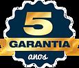 iconegarantia.png