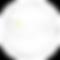 logo_lactec