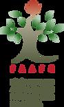 faafc2_logo1.png transparent.png