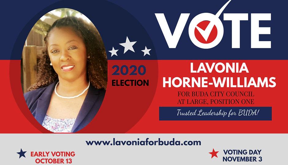 Copy of Election Campaign Postcard (1).j