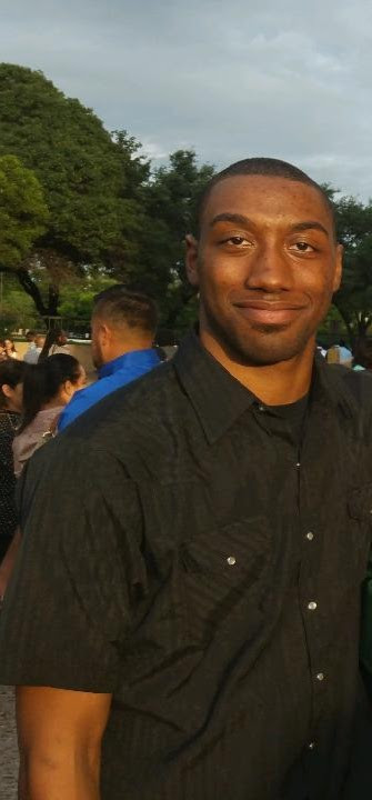 Aaron S. Williams