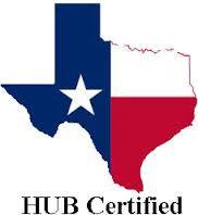HUB Certified.jpg