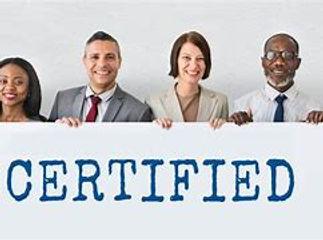 Certified 1.jpg