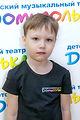 23_Мирон_Федяевmin.jpg