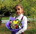 Абрамова Вероникаmin.jpg