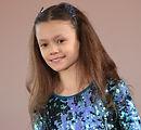 Гонтаренко Екатерина.JPG