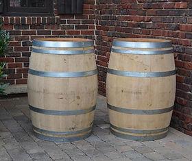 edited wine barrels.jpg