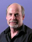 Jon L. Thomas, EdD