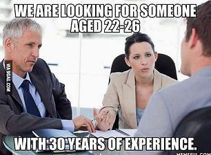 Employment meme.jpg