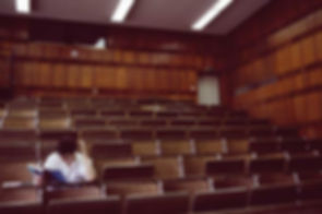one-student-in-lecture.jpg