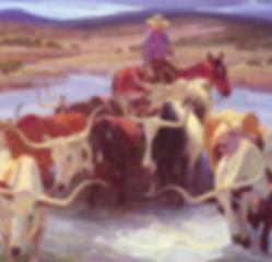 cattle through water3.jpg