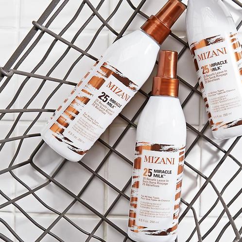 Mizani 25 Miracle Milk