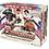 Thumbnail: 2021 Bowman Baseball Mega Box
